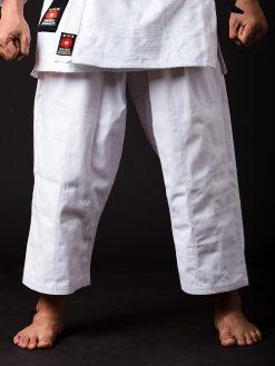 võ phục judo trắng cao cấp