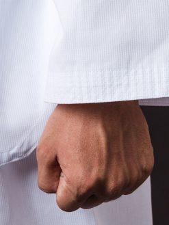 Võ phục taekwondo cao cấp