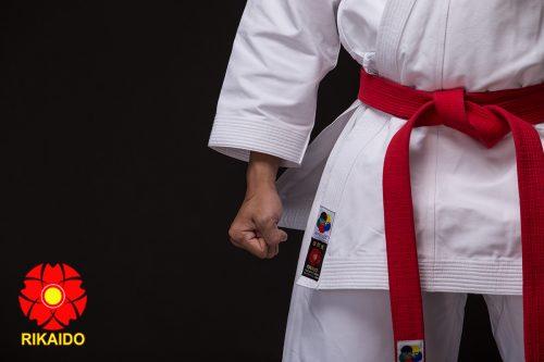 Võ phục Karate